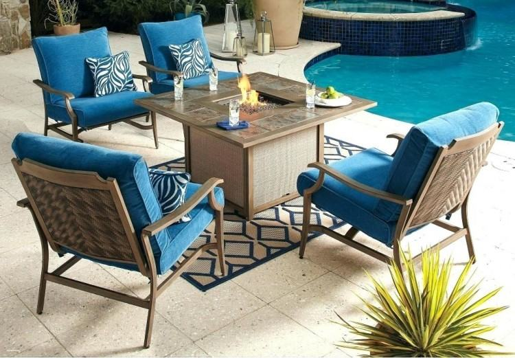 Sunset Patio Furniture 55 About Remodel Wow Interior Design Ideas For  Home Design with Sunset Patio
