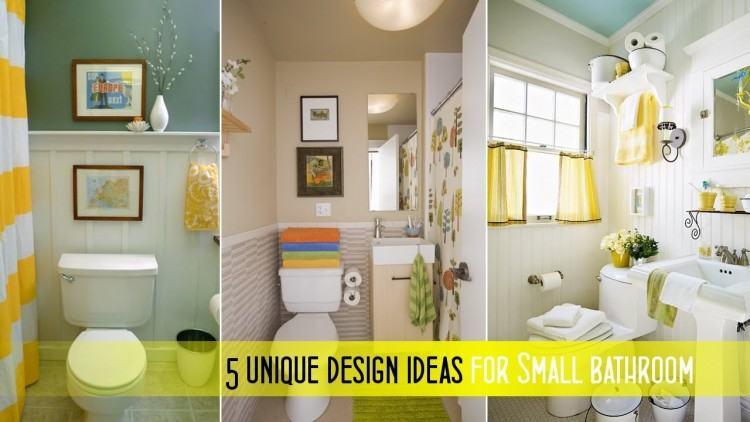 Dream home | Pinterest | Bathroom, Small bathroom and Bathroom design small