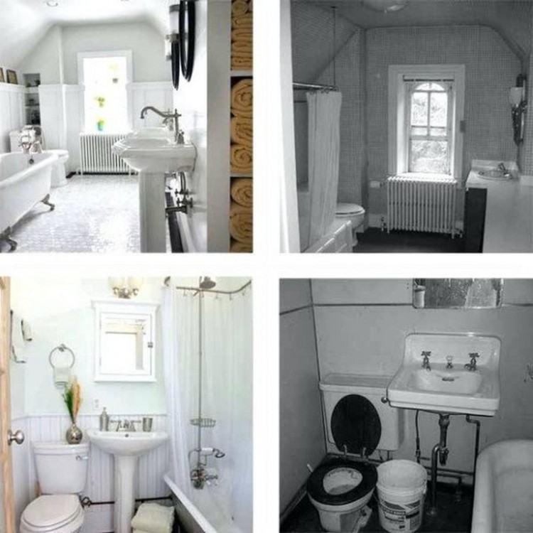 old bathroom remodel remodeling bathroom ideas older homes remodeling bathroom  ideas older homes bathroom remodeling services