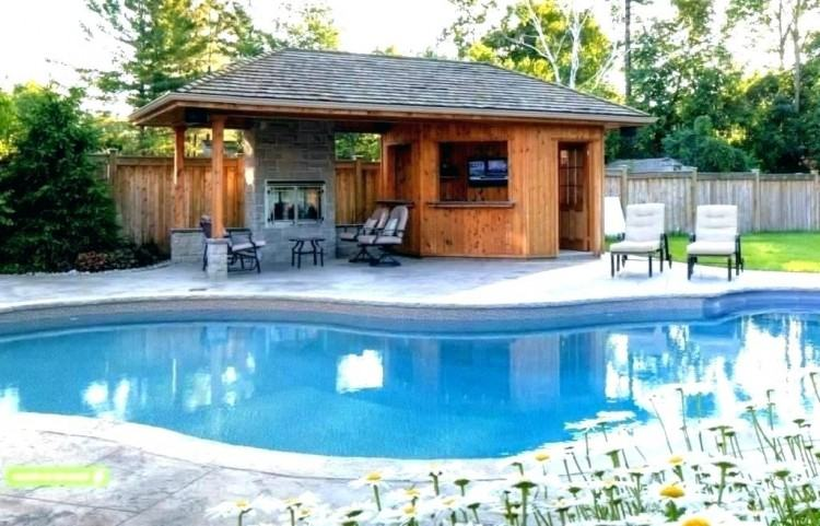 pool cabana plans pool cabana plans pool cabana plans design pool house  cabana kits pool cabana