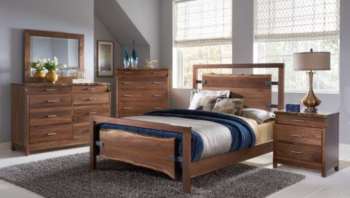 BILTRITE has one of Metro Milwaukee's largest selections of bedroom  furniture