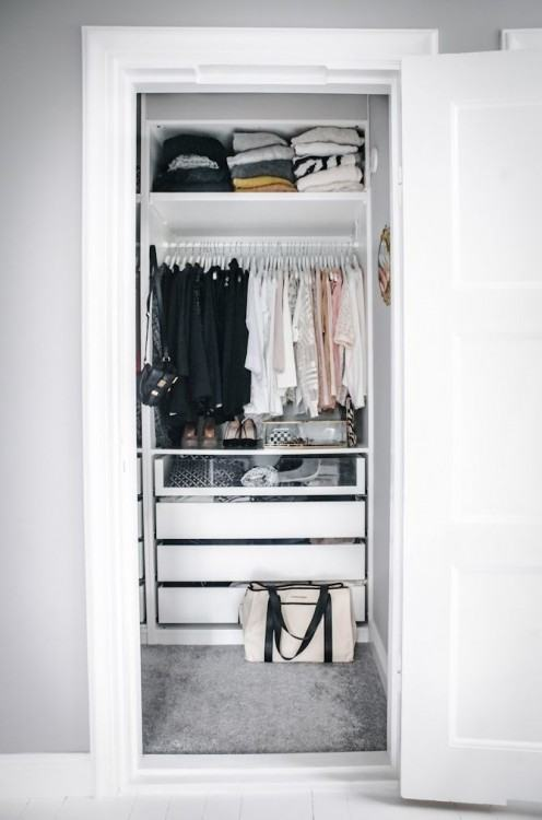 Small Bedroom Without Closet Small Bedroom No Closet Ideas Small Bedroom No Closet  Ideas Bedroom Without Closet Storage Solutions Small Small Master Bedroom