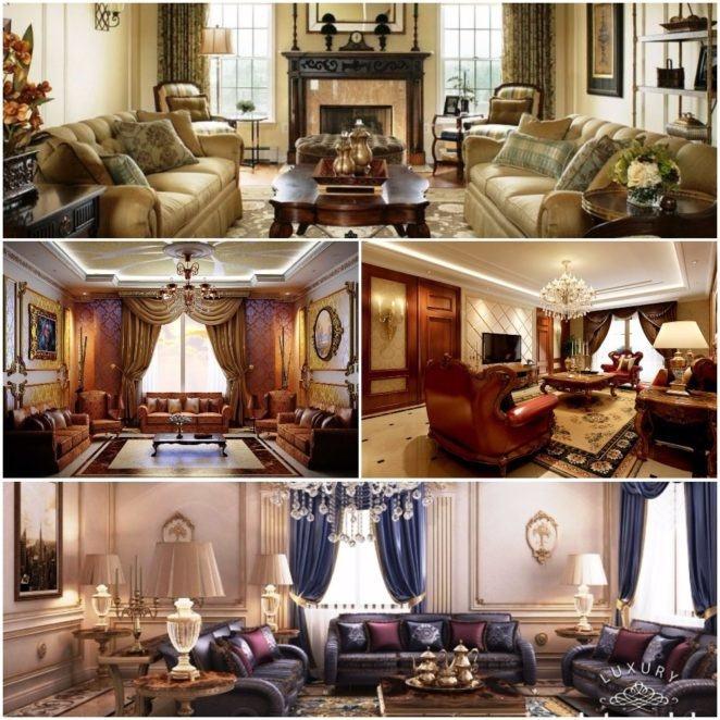 classic interior design ideas for living rooms classic interior design for  small living room