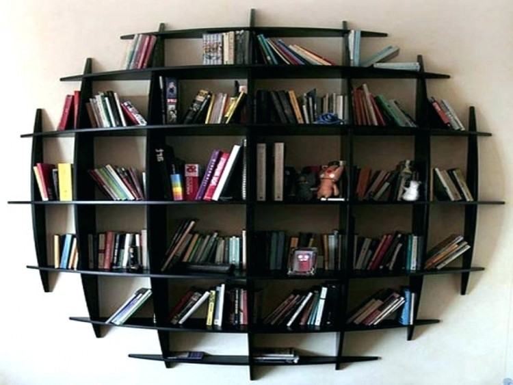Bookcase For Small Rooms Bookshelf Ideas For Small Rooms Bedroom Shelving  Ideas Bookshelf Ideas For Small Rooms Bookshelf For Small Bookshelf Ideas  For