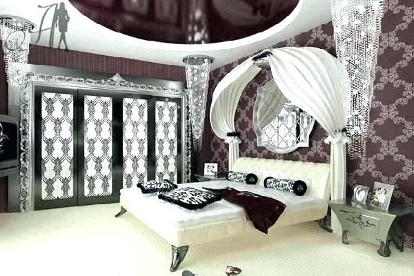 fancy bedroom furniture fancy bedroom furniture set cheap fancy bedroom  furniture