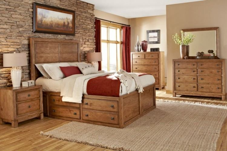 king size platform bed sets