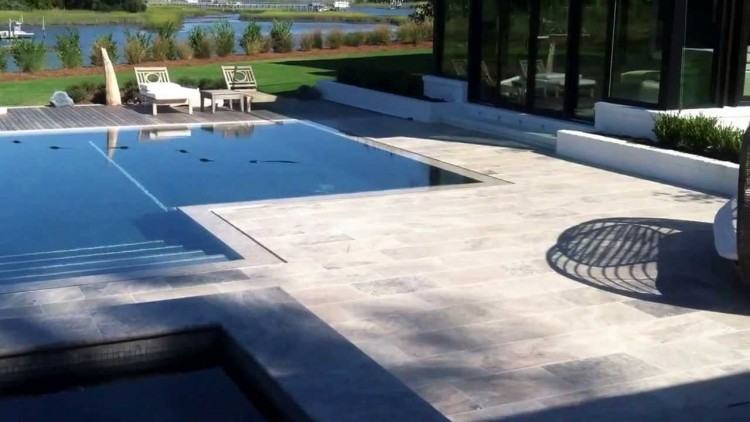 Pinned to Pool Design by Darin Bradbury