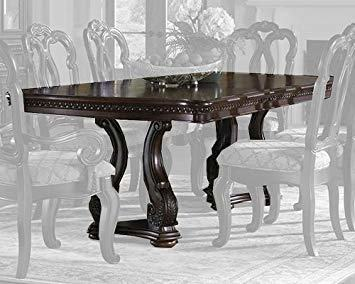Monarch Dining Set Samuel Lawrence Furniture