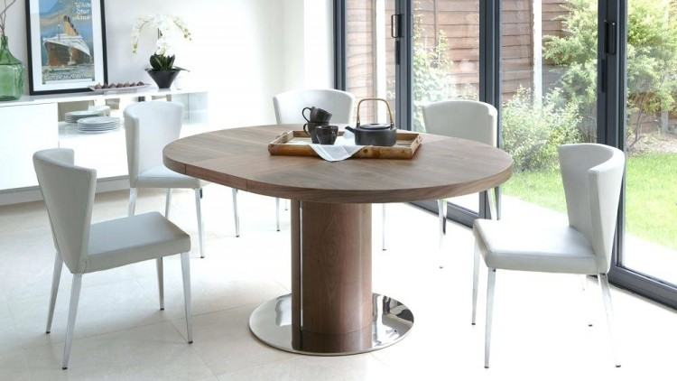 small round breakfast table dining room glass dining table set round dining  table ideas round dining