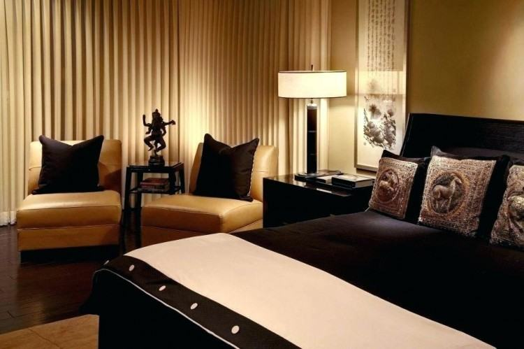 master bedrooms decorating ideas luxury master bedroom decorating idea  master bedroom decorating ideas blue and brown
