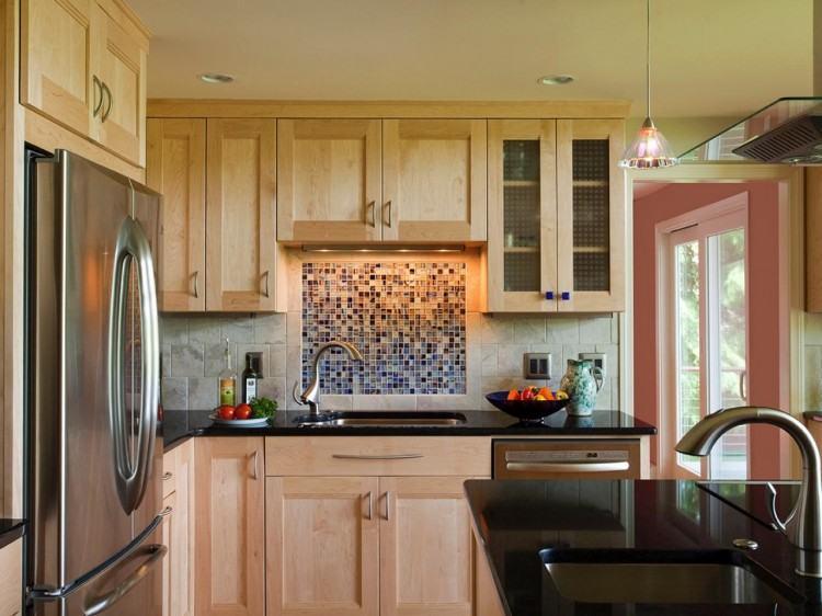 kitchen stove backsplash elegant stove best idea on white kitchen for behind