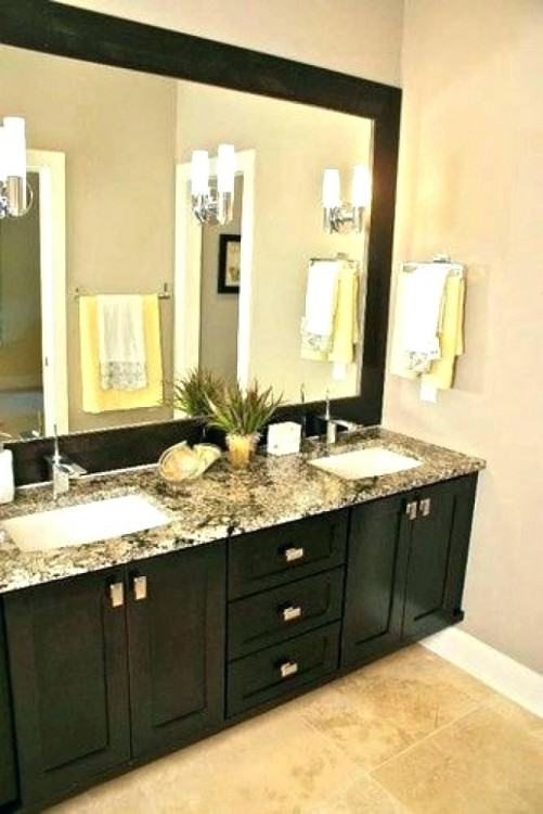 rustic bathroom sink ideas vanity decor bathroom counter decorating ideas  bathroom decor ideas best decorating bathrooms