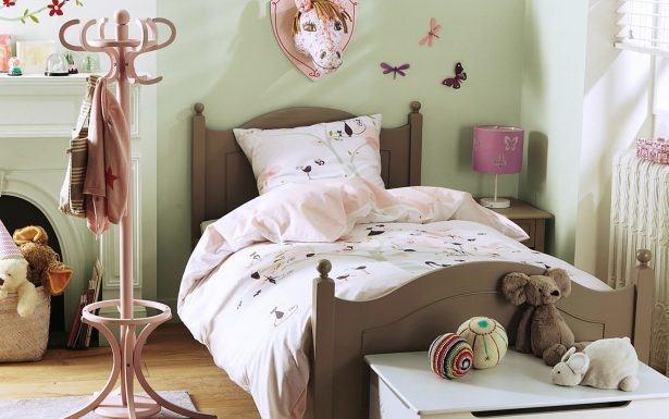 Large Size of Mens Home Decor Store Instagram Reddit Excellent Ideas  Bedroom Colors Bachelor Pad Decorating