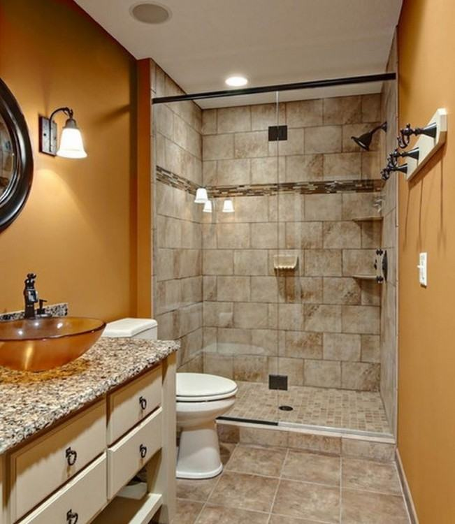 small stand up shower small stand up shower ideas small bathroom stand up  shower remodel