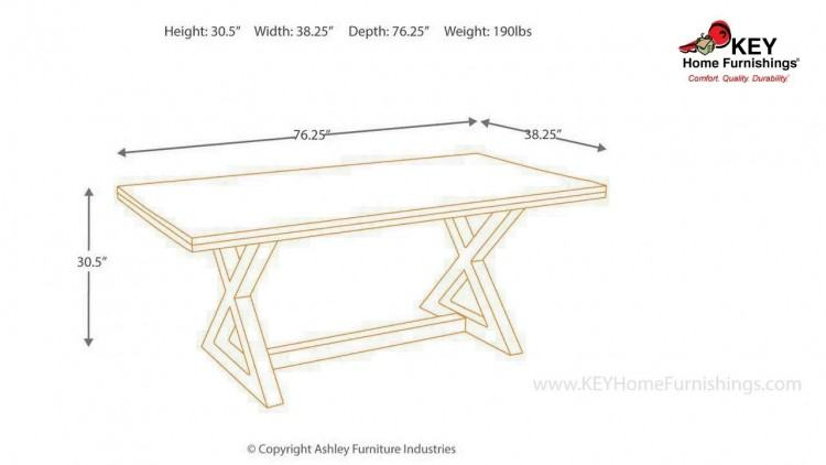 dining table ashley furniture awesome enjoyable highland dining table  furniture ideas dining room chairs decor ashley