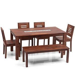 Full Size of Dining Room Solid Dark Wood Dining Table Modern Wooden Dining  Table Designs Contemporary