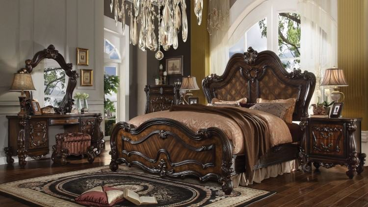 legacy bedroom furniture legacy classic kids bedroom set with full bed  legacy versailles bedroom furniture
