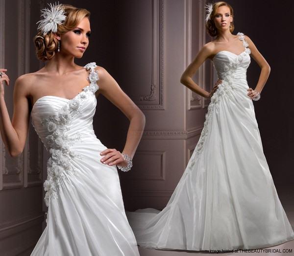 Immortal Qi Bride Wedding Dress Toast Clothes Dinner