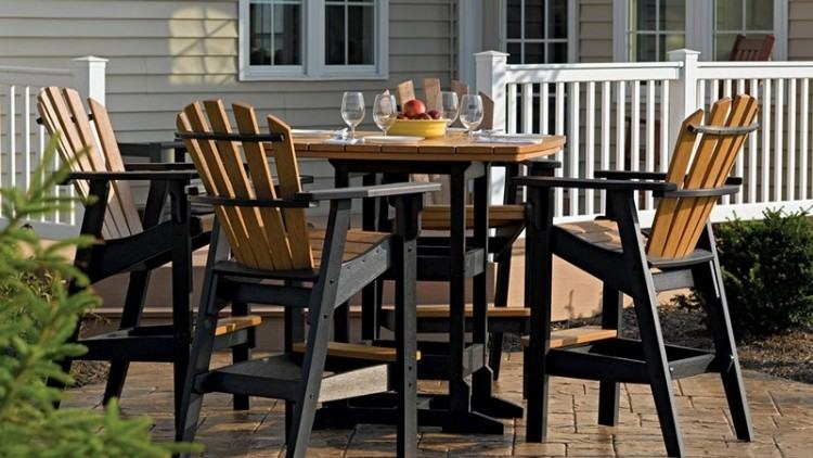 green patio furniture get your set and outdoor chairs sangria 4 piece  wicker acres