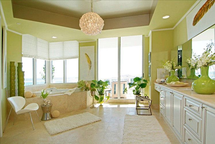 Full Size of Bathroom Ideal Home Bathroom Ideas Bathroom Theme Ideas For  Small Bathrooms Full Bathroom