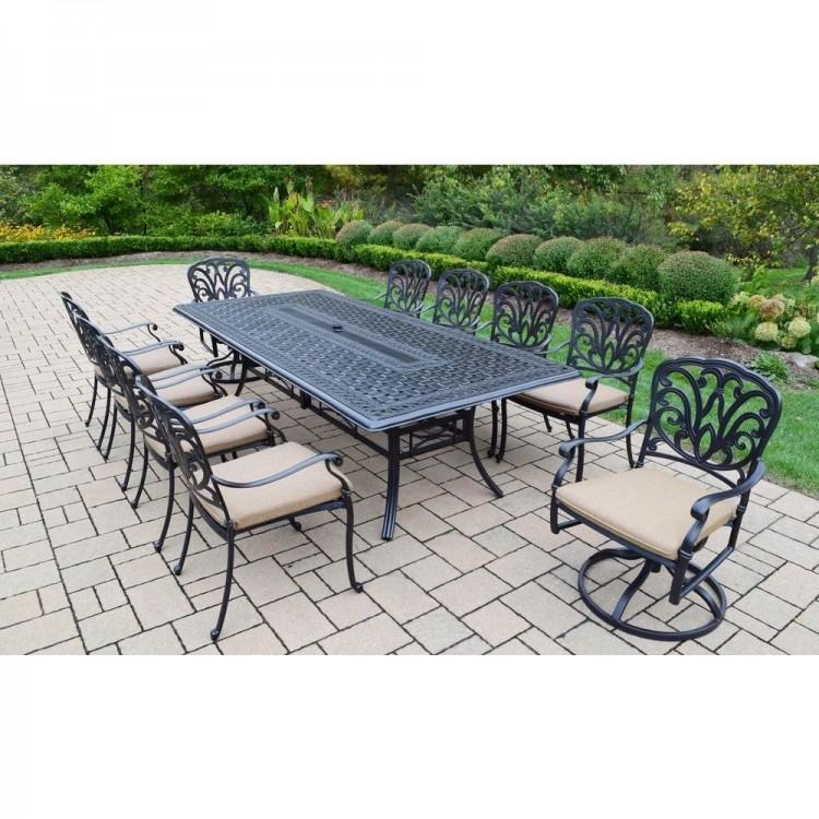 Bar Height Patio Table Set Bar Height Patio Table Set Origin All Weather Cast  Aluminum Outdoor Bar Height Set Bar Height Patio Furniture Dining Sets Bar