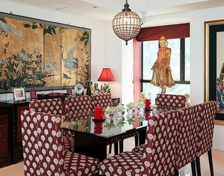chinese dining set dining tables modern furniture dining room set low dining  tables style dining tables