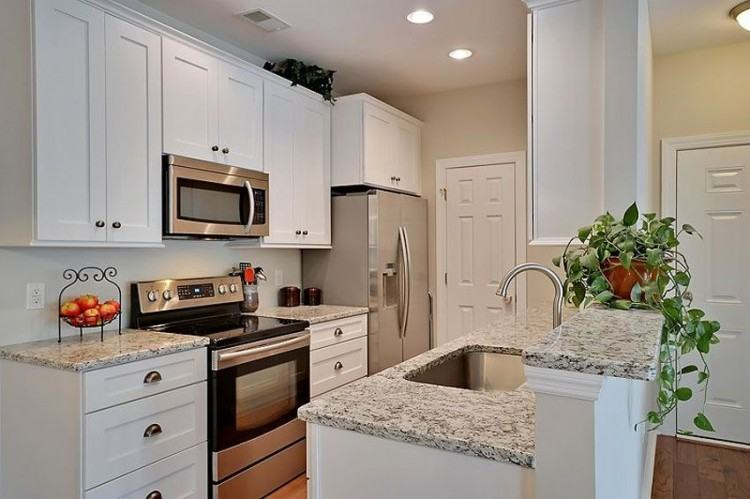 white galley kitchen traditional galley kitchen with white cabinets and  ceramic tile ideas designs white kitchen