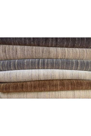 Choosing the Best Carpet Padding for Your Apartment Floor