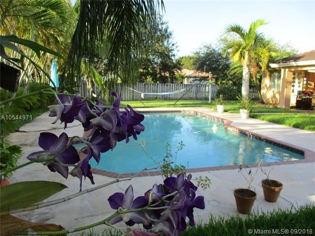 Tiny photo for 245 Costanera Rd, Coral Gables, FL 33143 (MLS #  A10545111