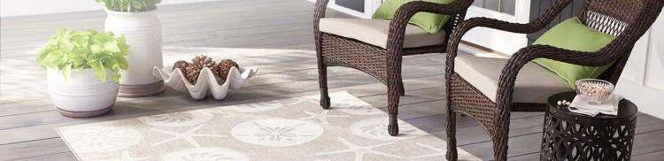 Decorating: Helpful Garden Treasures Patio Furniture For Outdoor Seating —  Flindersresources