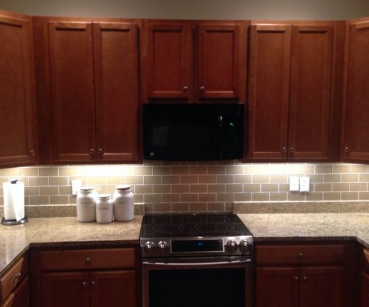 Black And White Tile Backsplash Full Size Of Latest Kitchen Tiles Design  Black And White Tile Large Size Of Latest Kitchen Tiles Black And White  Subway Tile