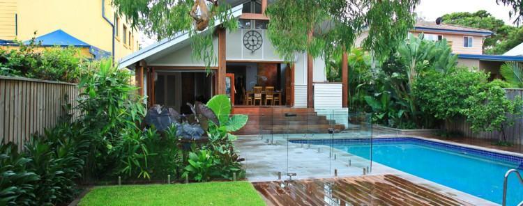 Lifestyle Home Designs
