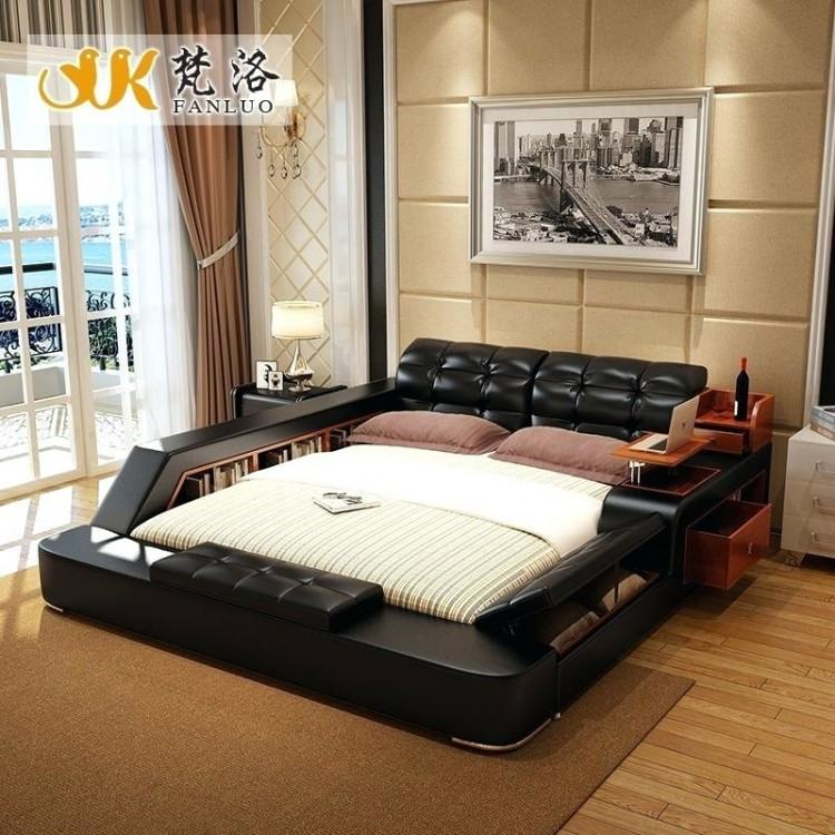 king size 4 post bedroom sets