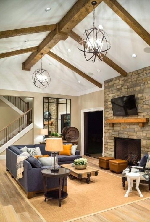 vaulted ceiling kitchen lighting eye catching kitchen best vaulted ceiling  ideas on with at cathedral lighting