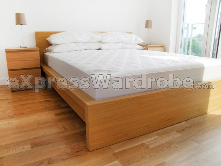 Attractive Ikea Bedroom Furniture 21 Sets Ideas
