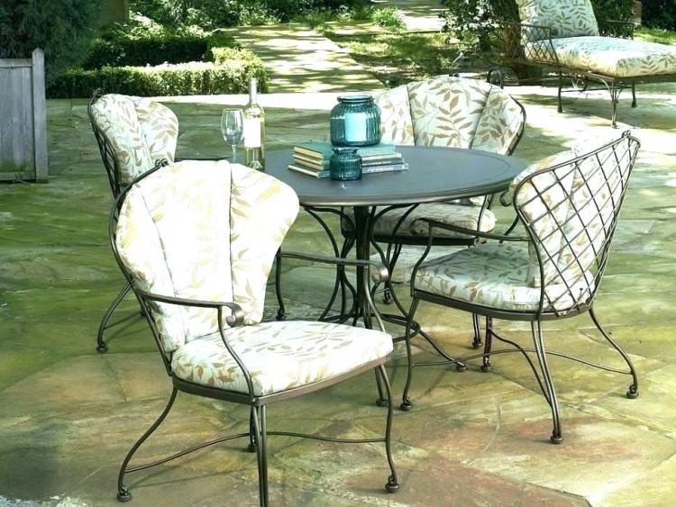 Fullsize of Debonair Patio Furniture Hampton Bay Patio Furniture Replacement  Parts Target Patiotables Patio Furniture Hampton