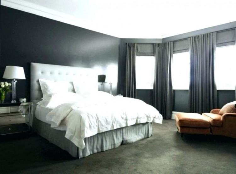 purple and brown bedroom ideas purple brown and purple bedroom paint ideas