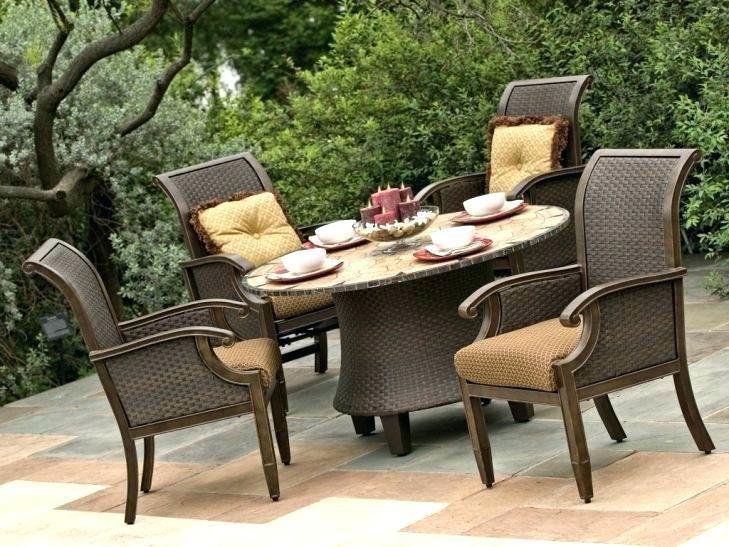 unbelievable wicker land patio furniture