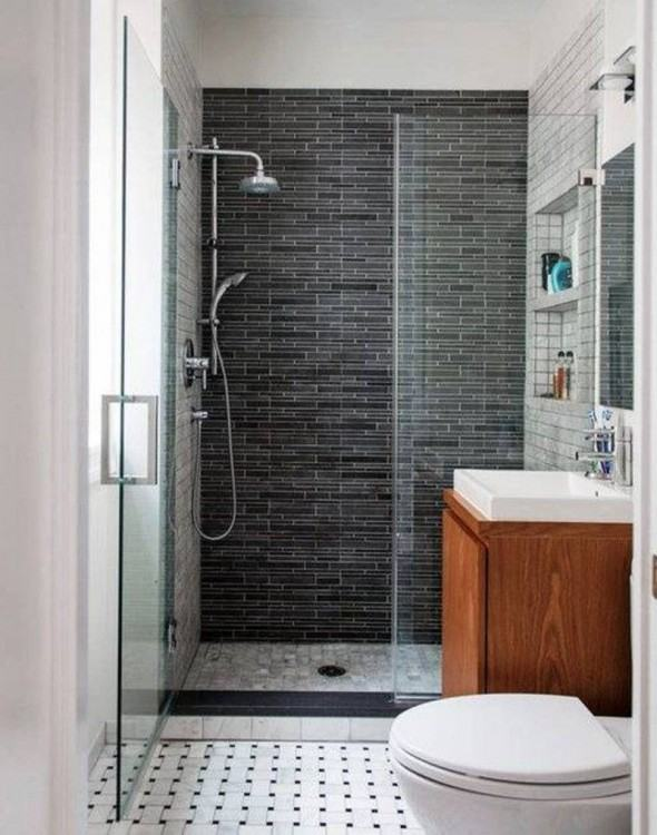 small shower ideas pictures design for small bathroom