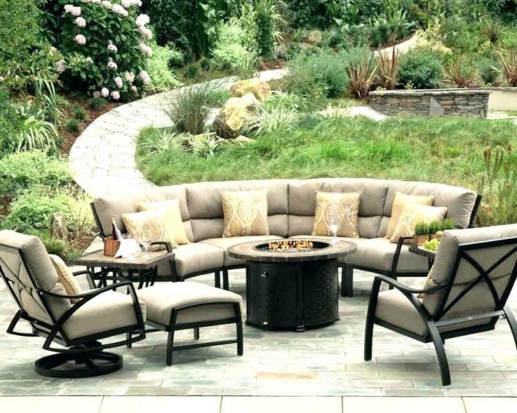 mallin patio furniture parts