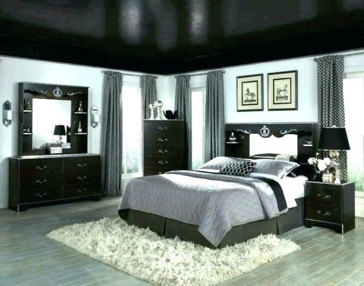 purple and brown bedroom decorating ideas purple brown bedroom decorating  modern purple bedroom decor purple bedroom