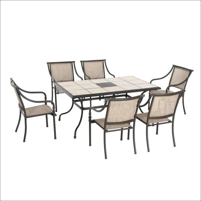 unforgettable the bay patio furniture hampton bay patio furniture  replacement parts