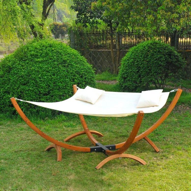 extra  wide patio furniture luxury