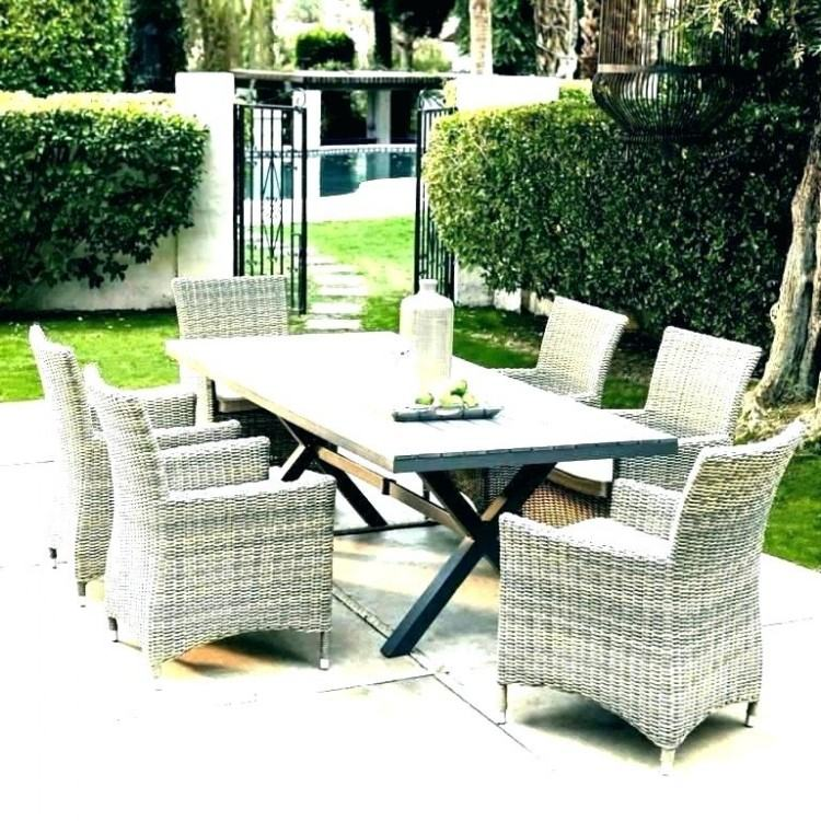 lowes outdoor furniture shop patio furniture sets at throughout patio  furniture sets lowes outdoor furniture chairs