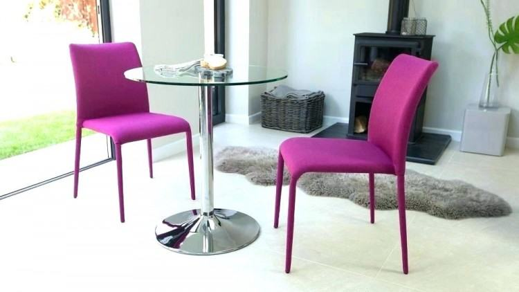 pink dining chairs chairs astounding hot pink dining chairs pink dining hot  pink velvet dining chairs