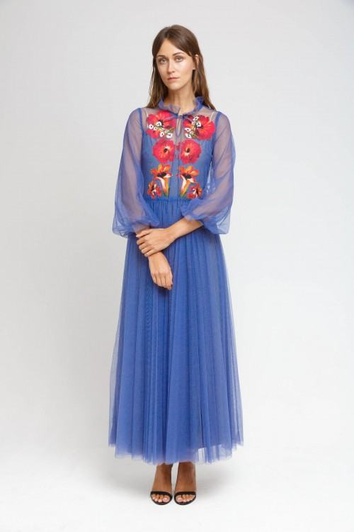 Southern Wedding Guest Dresses Elegant The 534 Best Wedding Guest Style  Images On Pinterest In 2018