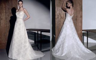 Wedding Dresses Chesapeake Va New And Used Wedding For Sale In Virginia  Beach Va Offerup
