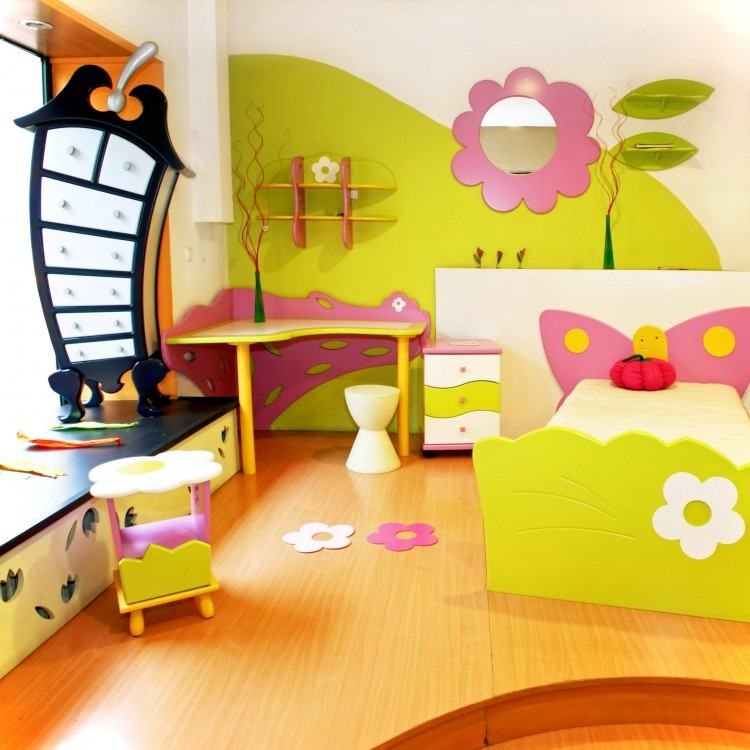 furniture boys bedroom awesome design ideas decorating teenager boys bedroom  comfy teen boys bedroom with fancy