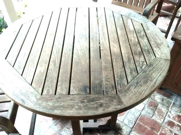 repairing patio furniture webbing replacing patio chair slings small house  interior design o replace vinyl straps