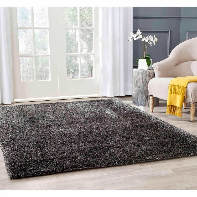 round area rugs walmart